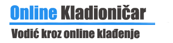 Internet kladionice