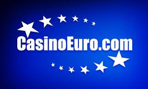 Casino-euro