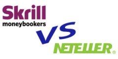NETELLERSkrill