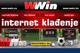 Wwin Live