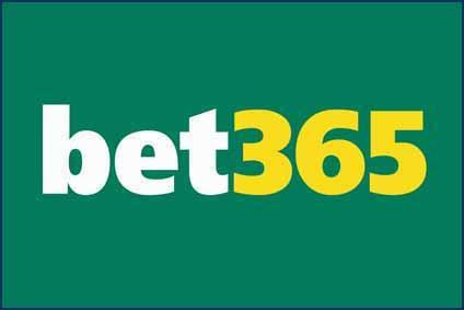 bet365-1