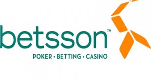 online casino srbija