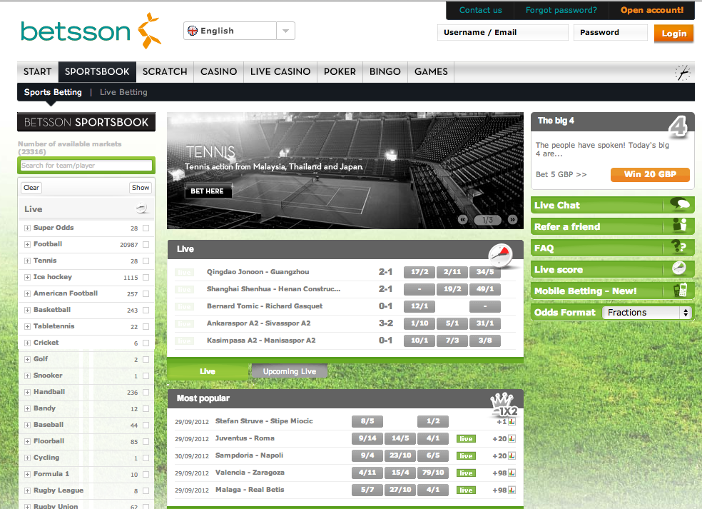 betsson-screen
