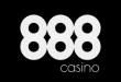 kazino888