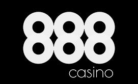 casino 888 iskustva