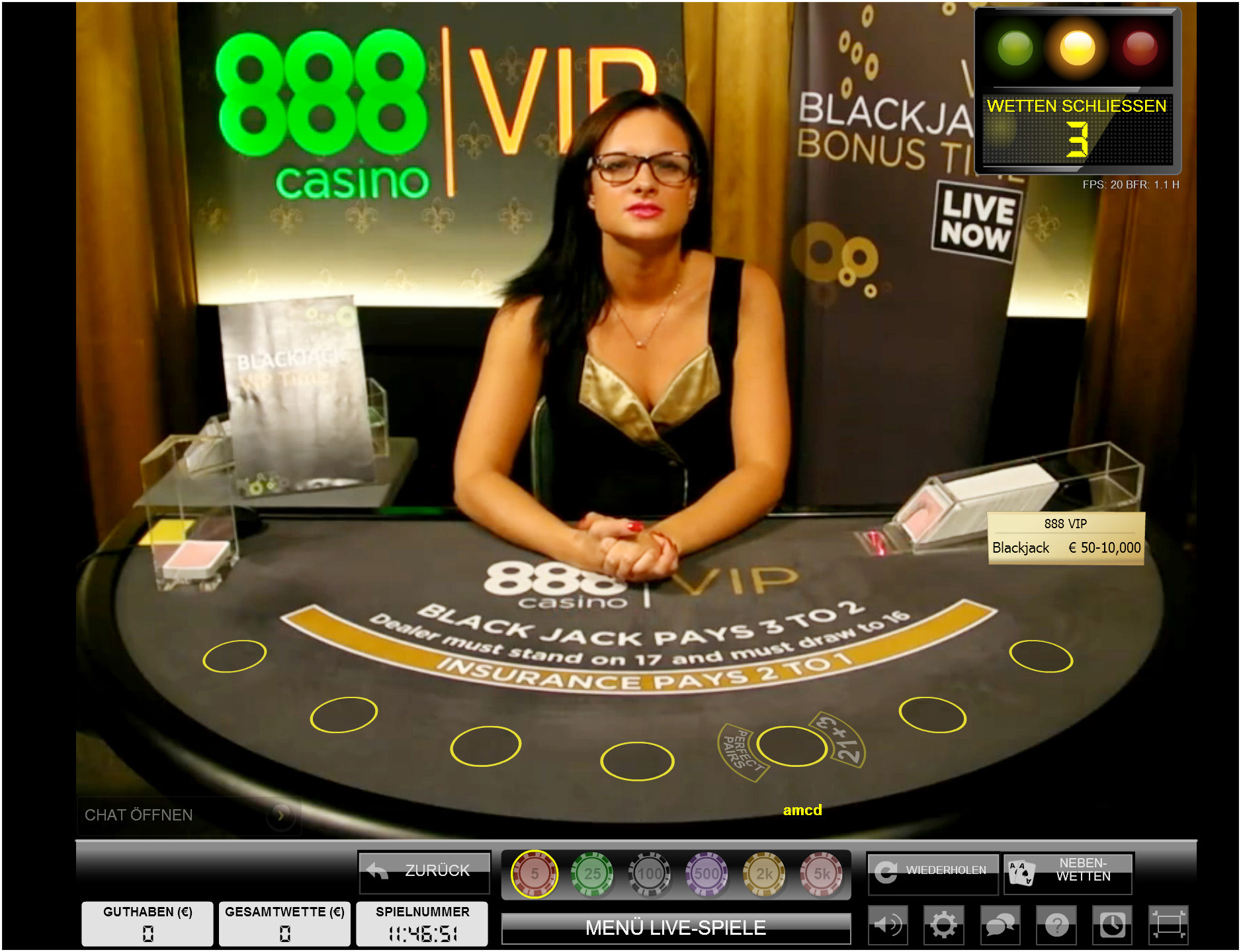 live-blackjack-888