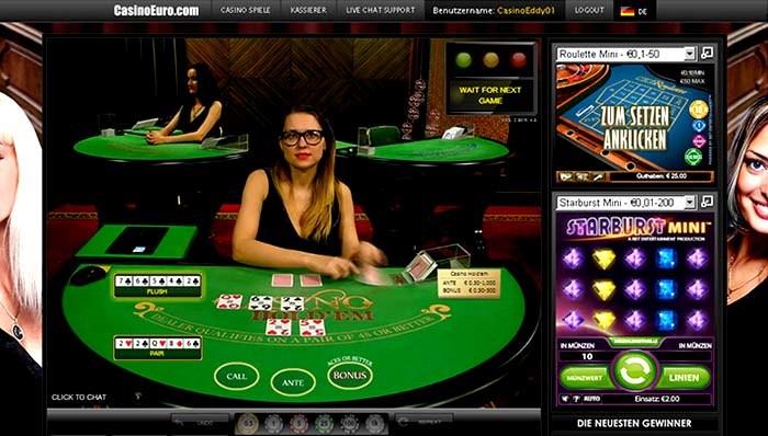 livecasino_CasinoEuro