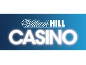 william_hill_casino