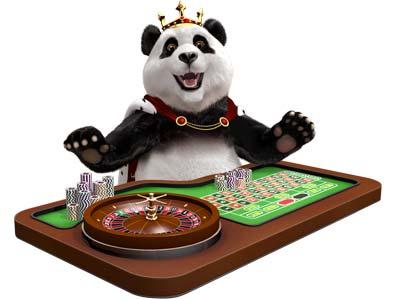 royale-panda