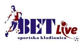 Bet Live Kladionica Teletext