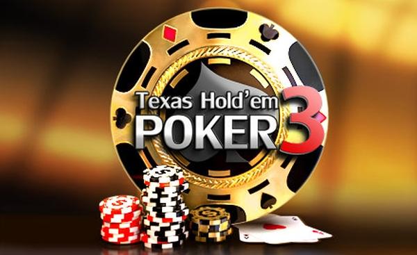 Texas Holdem Poker Pravila Kicker